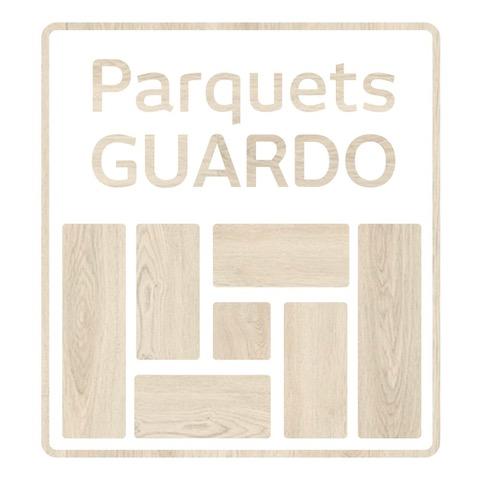 Parquets Guardo